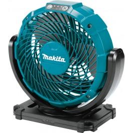 MAKITA CF100DZ aku ventilátor