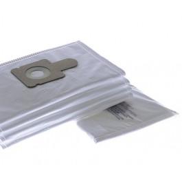 NUMATIC NVM-1CH vrecká filtračné 10ks/bal. k vysávaču HENRY