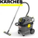 KARCHER NT 30/1 Tact L vysávač mokro-suchý