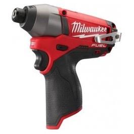 MILWAUKEE M12 CID-0 FUEL 4933440410