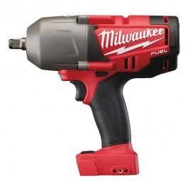 MILWAUKEE M18 CHIWF12-0 4933446237