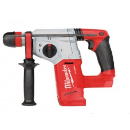 MILWAUKEE M18 CHX-0X FUEL 4933447420