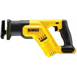 DEWALT DCS387NT