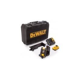 DEWALT DCE088D1G