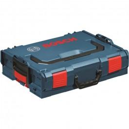 BOSCH L-BOXX 102 1.600.A01.2FZ
