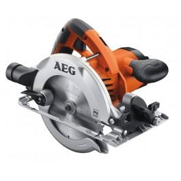 AEG KS 55-2 4935446665