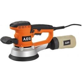 AEG EX 150 ES 4935443290