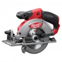 MILWAUKEE M12 CCS44-402C 4933448235