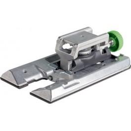 Festool Uhlový stôl WT-PS 420 496134