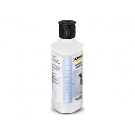 Kärcher čistič na okná RM 500, 500 ml, 6.295-933.0
