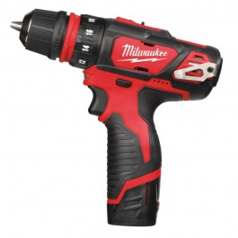 MILWAUKEE M12 BDDX-202X 4933447129