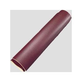 NBP 1110x2150 zr.   80 papier siawood 1919