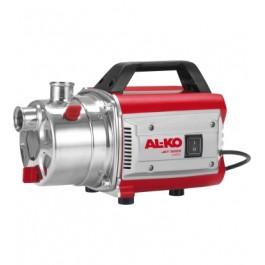 AL-KO JET 3000 INOX Classic záhradné čerpadlo 112838