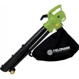 FIELDMANN FZF 4030 E