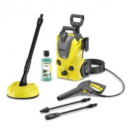 vysokotlakový čistič KARCHER K 3 Premium Home T150 1.603-181.0