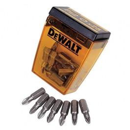 DEWALT DT71521 hrot PZ2 x 25mm