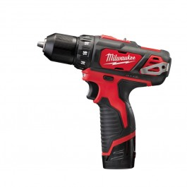 MILWAUKEE M12 BDD-202C