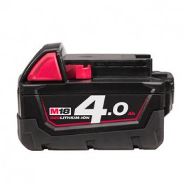MILWAUKEE M18 B4 4932430063