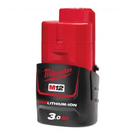 MILWAUKEE M12 B3 4932451388
