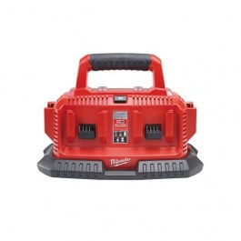 MILWAUKEE M14-18C6 4932430086
