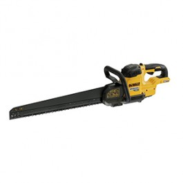 DEWALT DCS397N aku píla Alligator FLEXVOLT