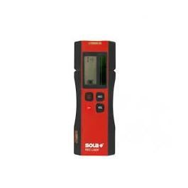 SOLA REC LGD0 prijímač pre zelené lasery 71111901