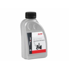 AL-KO 4-takt olej do snežných fréz 5W30 0,6l