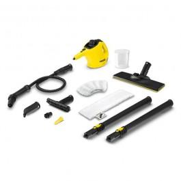 KARCHER SC 1 EasyFix Premium parný čistič  1.516-345.0
