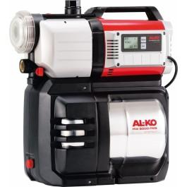AL-KO HW 5000 FMS Premium vodáreň