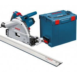 BOSCH GKT 55 GCE Professional + FSN 1600   0601675002