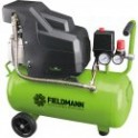 FIELDMANN FDAK 201550-E 50002604