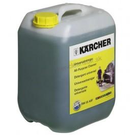 Karcher RM 55 ASF, 20 l  6.295-411.0