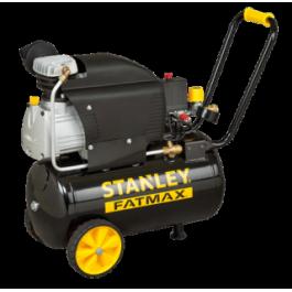STANLEY D 251/10/24S