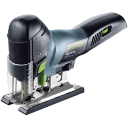 FESTOOL PSC 420 EB Li-Basic 574713