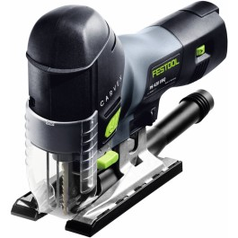 FESTOOL PSB 420 EBQ - Plus 561602