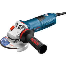 Bosch GWS 13-125 CI 0.601.79E.002