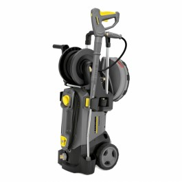 KARCHER HD 5/15 CX Plus + FR Classic 1.520-934.0