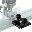FESTOOL FS-OF 1400 492601