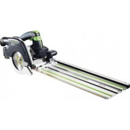 FESTOOL HK 55 EBQ-Plus-FSK420 574678