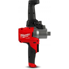 MILWAUKEE M18 FPM-0X 4933459719