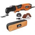 AEG Omni 300-KIT1 4935431790 multifunkčné náradie