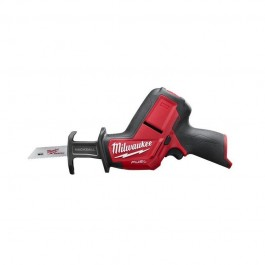 MILWAUKEE M12 CHZ-0 4933446960