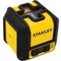 STANLEY CUBIX next Generation STHT77498-1