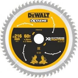DEWALT DT99564