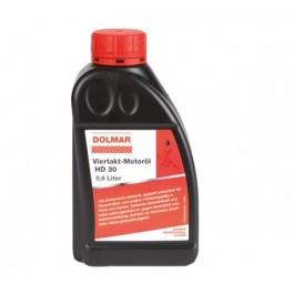 DOLMAR SAE30 HD 980008120