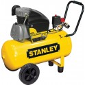 STANLEY D 261/10/50 kompresor olejový FatMax