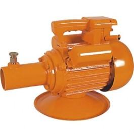Vibrátor betónu ZN70FG 4m/45mm