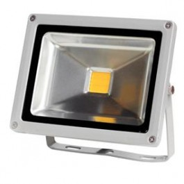 Reflektor 20W Power LED