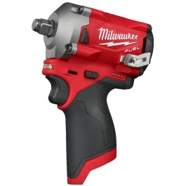 MILWAUKEE M12 FIWF12-0 4933464615
