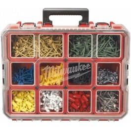 MILWAUKEE 4932451416 organizer 45,5x35,8x11